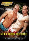Video: Next Door Buddies Volume 9