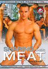 Video: Sharing Their Meat