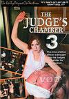 Video: The Judge's Chamber 3