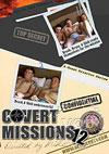 Video: Covert Missions 12