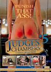 Video: Judges Chambers #5
