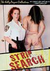 Video: Strip Search