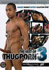 Video: The Best Of Thugporn 3