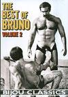 Video: The Best Of Bruno Volume 2