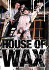 Video: House Of Wax