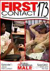 Video: First Contact 173