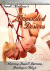 Video: Suspended Desires