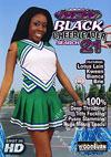 Video: New Black Cheerleader Search 21