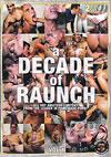 Video: A Decade of Raunch (Disc 1)
