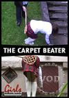Video: The Carpet Beater