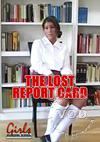 Video: The Lost Report Card
