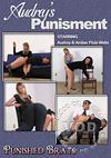 Video: Audrey's Punishment