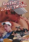 Video: Rentboy's Scally Twinks