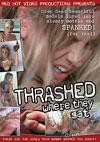 Video: Thrashed Where They Sat