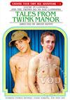 Video: Tales From Twink Manor
