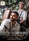 Video: Tales Of Victorian Lust