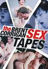 Video: The Brent Corrigan Sex Tapes