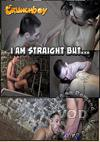 Video: I Am Straight But...