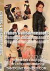 Video: Crimes And Misdemeanors